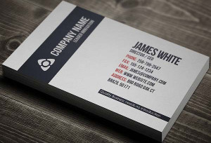 Name card kl setapak printing veez print design printing with 230gsm ivory card reheart Choice Image